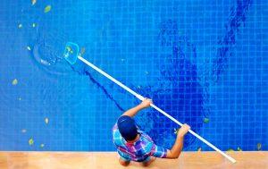 pool service Plano TX