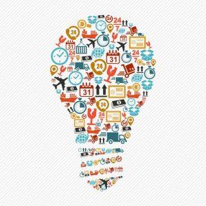 App Planning Ideas